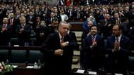 AK Parti'nin belediye başkanı adayları listesinde neler dikkat çekti?