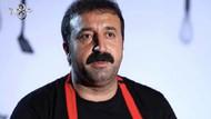 Gariban sanılan Masterchef Mehmet Sur'un malları şoke etti