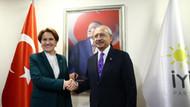İYİ Parti ve CHP arasında üç büyükşehir krizi