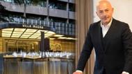 Ferit Şahenk İspanya'daki otelini 210 Milyon Euro'ya sattı
