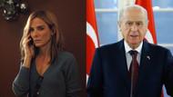 MHP yerel seçimde Sandra Bullock taktiğiyle vuracak