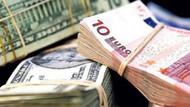 Avrupalı yatırımcılar, Türkiye hakkında ne düşünüyor?