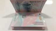 AB: Türkiye vize serbestisi kriterlerini tamamlamaya çok yakın