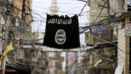 Rusya'dan IŞİD uyarısı: Zehirli madde ile saldırı hazırlığında