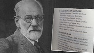 MEB'in 7'nci sınıflara önerdiği kitapta tarihi isimler böyle anlatıldı: Uçkuruna Düşkünler