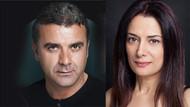 Mahir İpek ve Veda Yurtsever İpek neden boşanıyor?