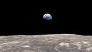 Rusya Ay'da inşaat yapmayı planlıyor