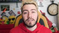 Ünlü YouTuber Enes Batur'a 3 ayrı suçtan soruşturma!
