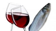 Devlet hangi balığı hangi şarapla tavsiye ediyor?