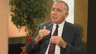CHP'li Gürsel Tekin: Binali Yıldırım'la yarışırsak, Meclis'teki görevine geri dönecek