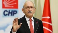 Kılıçdaroğlu 190 bin lira daha tazminat ödeyecek