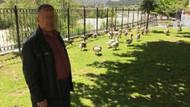 Cinsel istismarla suçlanan imamın serbest kalmasına tepki