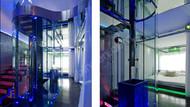 Sahibinden'in yeni bombası: Star Wars Tasarımlı Ev