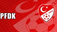 PFDK Mustafa Cengiz ve Serdar Aziz kararını açıkladı