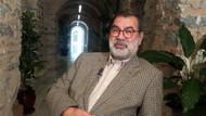 Magazin duayeni usta yazar Aykut Işıklar'dan Medyafaresi.com okurlarına 1 Aralık sürprizi.. Bekleyin