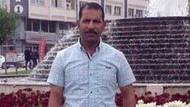 Gaziantep'te korkunç olay! Önce kızını kaçırdılar sonra öldürdüler