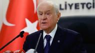 MHP sıkıntılı illerde adayları yenileyebilir