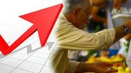 Ekonomistler ne bekliyor? Enflasyon Kasım'da düşecek mi?