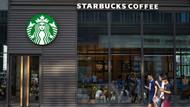 Starbucks bedava wi-fi'dan yetişkin filmi izlenmesini engelleyecek