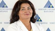 Meral Sönmezoğlu: Türkiye'de AIDS hastalarının yüzde 80'i erkek