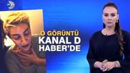 Ahmet Kural mahkemeye sundu! Olaydan 1 gün sonra darp izi yok...