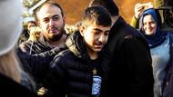 Saldırıya uğrayan Suriyeli genç için 130 bin pound toplandı