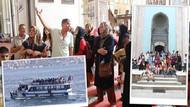 AKP'li belediyede rakamlar hayali, ödemeler gerçek