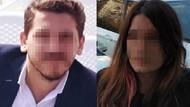 Araştırma görevlisi, öğrencisi ve eşi olan kadın tarafından bıçaklandı