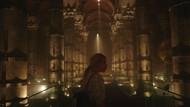 Türk Hava Yolları'nın Oscar ödüllü Ridley Scott'a yaptırdığı reklam yayında