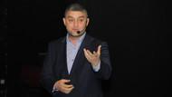 AK Partiye yakın ilahiyatçı Sait Çamlıca İsmailağa cemaatini ayağa kaldırdı