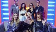 Tv 8'de Jet Sosyete kararı: Reytingleri artırmak için O Ses Türkiye'ye katılacak