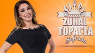 2 Kasım'da Zuhal Topal'la Sofrada birincisi kim oldu?