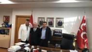 MHP'nin son bombası Nuri Alço mu? O ziyarette ne oldu?