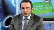 Eski Fenerbahçe TV haber müdürüne FETÖ'den hapis cezası