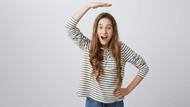 Tall Girl dizisi için 1.80 boyunda genç kız oyuncu aranıyor!