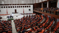 Meclis'te Atatürk büstü tartışması