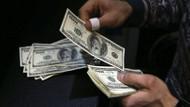 Son dakika: Dolar son 3 ayın en düşük seviyesine geriledi