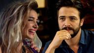Seda Sayan'dan Sıla ve Ahmet Kural açıklaması