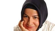 Ayşe Baykal yazım sansürlendi dedi, Hürriyet'ten ayrıldı
