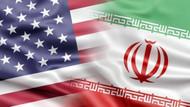 ABD İran'a yönelik ambargo listesini yayımladı
