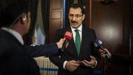 AK Parti'de ilk gün 127 kişi aday adaylığı için başvurdu