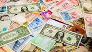 Dolarda gerileme! 6 Kasım 2018 döviz fiyatları