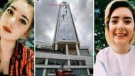Tecavüz edilip 20. kattan atılmıştı: Şule Çet cinayetinde flaş gelişme