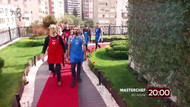 MasterChef Türkiye 20. bölüm fragmanı