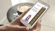 Akıllı telefonlardaki sahte burç uygulamalarına dikkat!