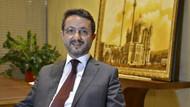 İş adamı Abdullah Tivnikli hayatını kaybetti