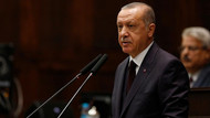 Erdoğan'dan ABD'ye İran'a yaptırım tepkisi: Uymayız