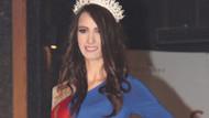 Türk kraliçe çıplak fotoğrafla şantaj yaptı bedeli ağır oldu