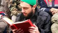 Rahip Santoro'yu öldüren Akdin ve ağabeyi, Bodrum'da vuruldu