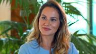 Boşanan Yıldız Asyalı psikolojik yardım almaya başladı